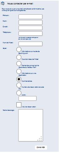 service client booking com